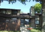 Foreclosed Home in S 111TH EAST AVE, Tulsa, OK - 74128