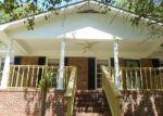 Foreclosed Home en TUCKER RD, Macon, GA - 31210