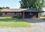 Foreclosed Home en HIGHWAY 62, Chickasha, OK - 73018