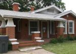 Foreclosed Home en PRINCETON AVE, Wichita Falls, TX - 76301