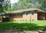 Foreclosed Home en GRAHAM RD, Macon, GA - 31211