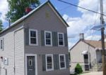 Foreclosed Home en THROOP AVE, New Brunswick, NJ - 08901