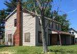 Foreclosed Home en BUTTERCUP LN, Willingboro, NJ - 08046