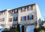 Foreclosed Home en W TIOGA ST, Allentown, PA - 18103