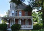 Foreclosed Home en THOMAS ST, Stroudsburg, PA - 18360