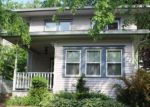 Foreclosed Home en S HORACE ST, Woodbury, NJ - 08096