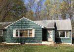 Foreclosed Home en WILSON PL, Newton, NJ - 07860