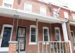 Foreclosed Home in RUTH ST, Wilmington, DE - 19805