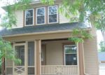 Foreclosed Home in 5TH ST, Jackson, MI - 49203