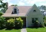 Foreclosed Home en CRAMER AVE, Bentleyville, PA - 15314