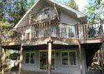 Foreclosed Home en COMANCHE TRL, West Branch, MI - 48661