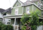 Foreclosed Home en DUNCAN AVE, Washington, PA - 15301