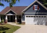 Foreclosed Home en OTIS RD, Saugatuck, MI - 49453