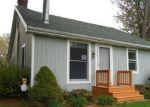 Foreclosed Home en N RIVER RD, Freeland, MI - 48623