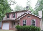 Foreclosed Home en BRIDLEWOOD RD, Clarksville, TN - 37042