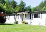 Foreclosed Home en CHEYENNE LN, Sneedville, TN - 37869