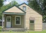 Foreclosed Home en FAIRDALE RD, Fairdale, KY - 40118
