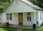 Foreclosed Home en S HIGHWAY 127, Albany, KY - 42602