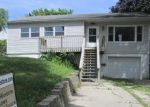 Foreclosed Home en SYCAMORE AVE, Atlantic, IA - 50022