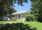 Foreclosed Home en LEXINGTON AVE, Lincoln, NE - 68505