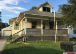 Foreclosed Home en E 1ST ST, Fremont, NE - 68025