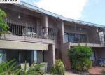 Ejecuciones Hipotecarias en Lahaina, HI, 96761, Identificación: F4151700