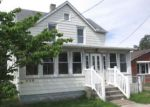Foreclosed Home en S WHITE HORSE PIKE, Clementon, NJ - 08021