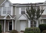 Foreclosed Home in ELM HALL CIR, Summerville, SC - 29483
