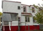 Foreclosed Home en CHURCH ST, Poughkeepsie, NY - 12601