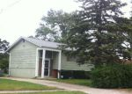 Foreclosed Home en ADELL RD, Columbus, OH - 43228