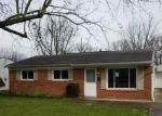 Foreclosed Home en WOODWARD AVE, Fostoria, OH - 44830