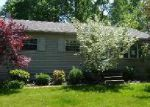 Foreclosed Home en LINDA DR NW, Warren, OH - 44485