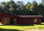 Foreclosed Home en COUNTY ROAD 4700, Silsbee, TX - 77656