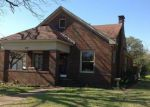Foreclosed Home en DURHAM AVE, Brownwood, TX - 76801