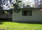 Foreclosed Home en N MITCHELL DR, Yakima, WA - 98908