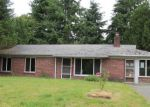 Foreclosed Home in S 198TH ST, Seattle, WA - 98148