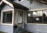 Foreclosed Home en SIMPSON AVE, Hoquiam, WA - 98550