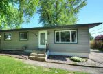 Foreclosed Home en BROWNING RD, Madison, WI - 53704
