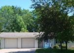 Foreclosed Home en 11TH AVE, Cumberland, WI - 54829