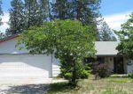 Foreclosed Home en N WOODRIDGE DR, Spokane, WA - 99208
