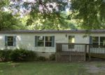 Foreclosed Home in JUBAL EARLY HWY, Hardy, VA - 24101