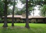 Foreclosed Home en COUNTY ROAD 612, Nacogdoches, TX - 75964