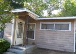 Foreclosed Home en LIVE OAK LN, Weatherford, TX - 76086
