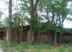 Foreclosed Home en MARLBORO ST, Lubbock, TX - 79415