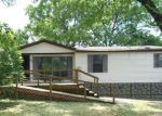 Foreclosed Home in CONCORD RD, Rockford, TN - 37853