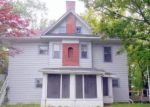 Foreclosed Home in TAYLOR AVE, Erie, PA - 16511