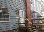 Foreclosed Home in E 248TH ST, Euclid, OH - 44117