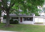 Foreclosed Home en DEWITT DR, Akron, OH - 44313
