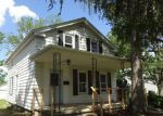 Foreclosed Home en OAK ST, Grafton, OH - 44044