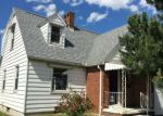 Foreclosed Home en MASSA AVE, Mansfield, OH - 44907